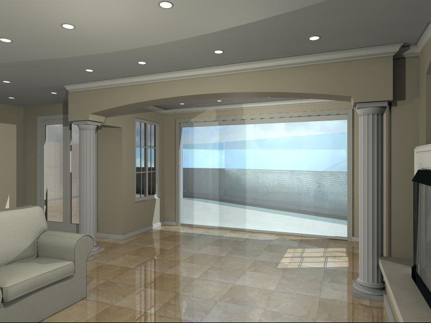 Changing the style of my condo-interior-2.jpg