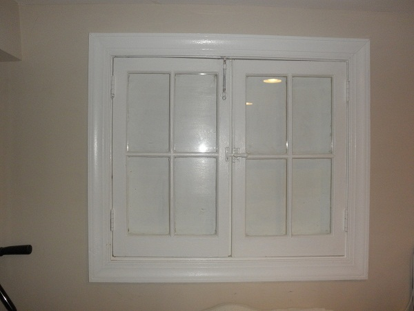 Replacement Windows Smaller Than Rough Opening-interior.jpg