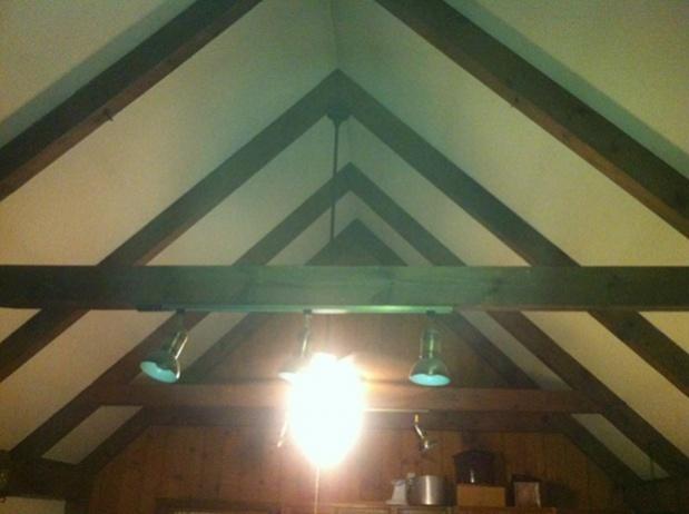 retrofit cathedral ceiling-interior.jpg