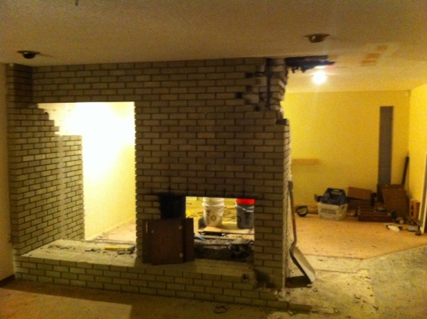 Chimney/Fireplace Removal-interior-north-10.jpg