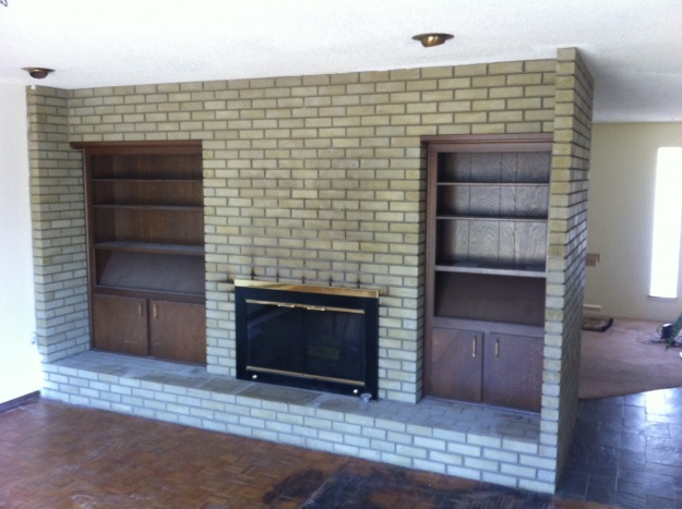 Chimney/Fireplace Removal-interior-north.jpg