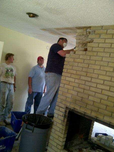 Chimney/Fireplace Removal-interior-south-04.jpg