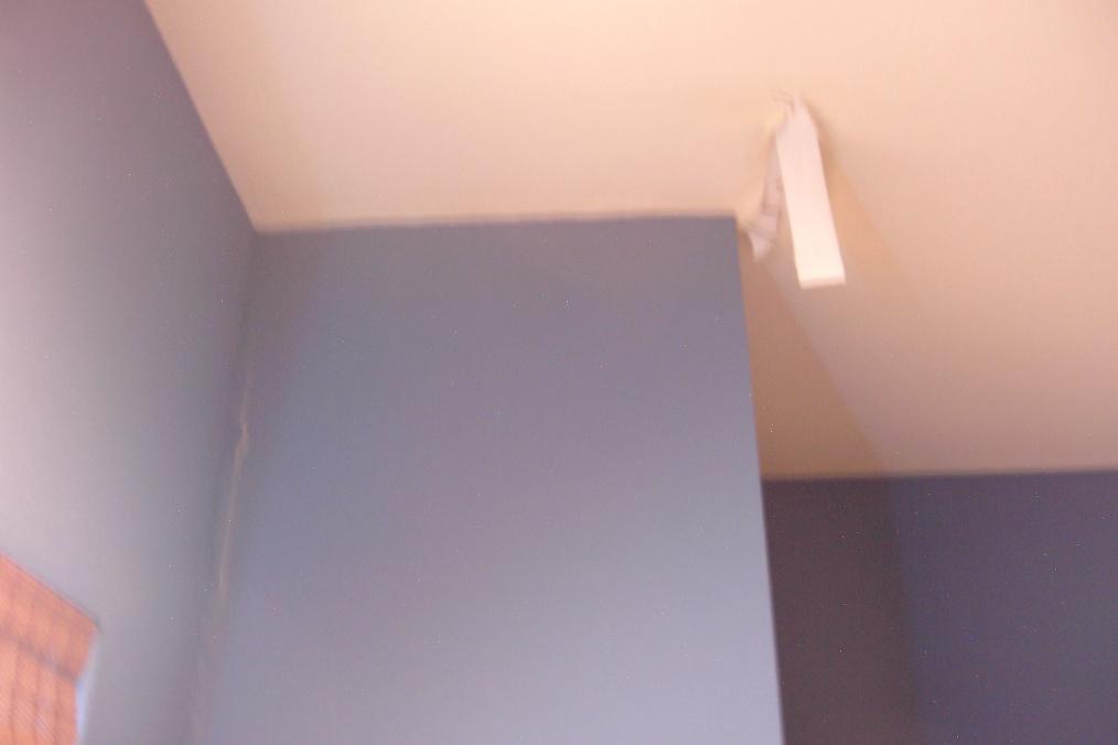 Roof leak around my chimney - update-interior_001.jpg