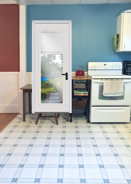 Thinking about adding a Door to Kitchen, what to look out for?-interiordoorview.jpg