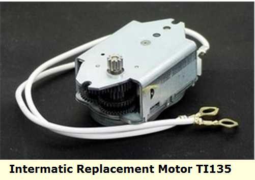 Intermatic Timer-intermatic-replacement-motor.jpg