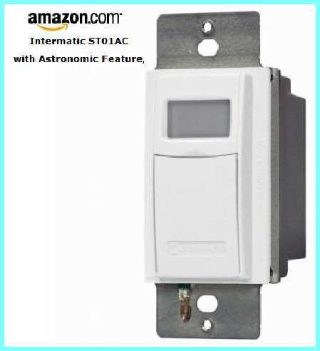 Wiring an Intermatic Wall Timer in a three way switch-intermatic-st01-.jpg