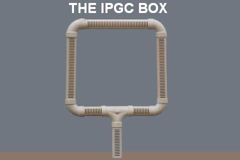The IPGC Drainage Pipe-ipgc-box.jpg