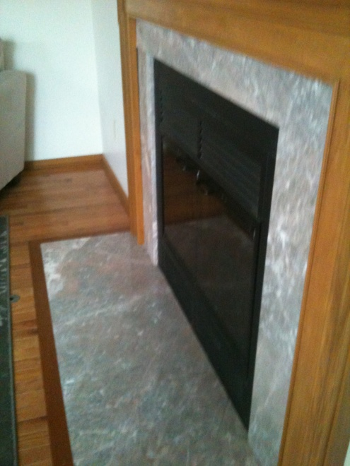 tile fireplace surround and floor-help.-iphone-photos-332.jpg