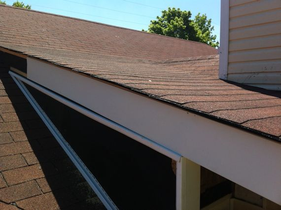 Wet Deck Roof-ipside.jpg