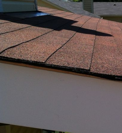 Wet Deck Roof-iptop.jpg