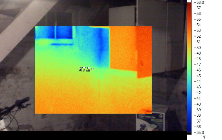 more thermal imaging - basement and walls-ir000172.jpg