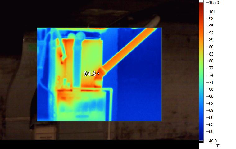 more thermal imaging - basement and walls-ir000174.jpg