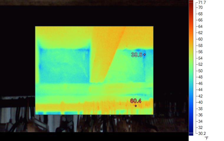 more thermal imaging - basement and walls-ir000183.jpg