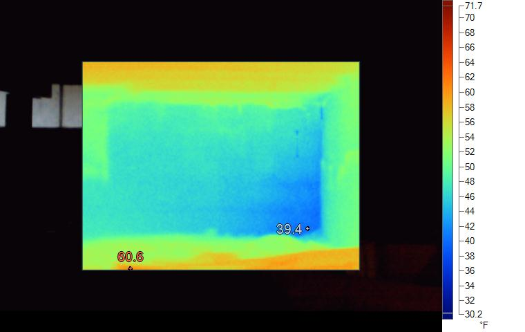 more thermal imaging - basement and walls-ir000192.jpg