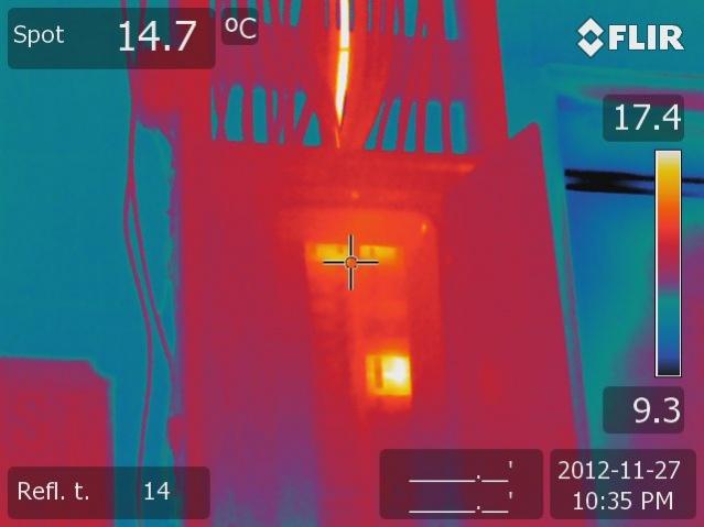 Flir image of panel - is this a hazard-ir_0280.jpg