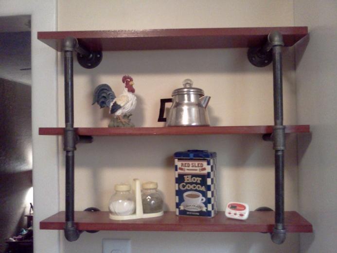 Iron Shelf-iron-shelf.jpg