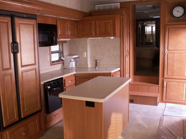 Wiring An Outlet Through A Cabinet Electrical DIY Chatroom – Kitchen Island Outlet Wiring
