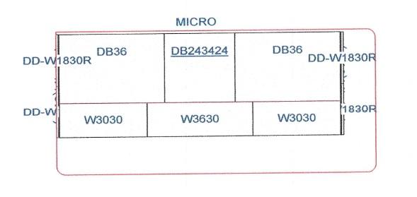 "Kitchen quartz island countertop overhang concerns 12+"", need help.-island.jpg"