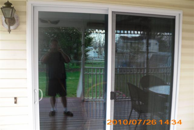 Replacing A Sliding Glass Door Question Isliding Door 010 Small .