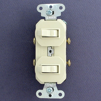 Electrical help!-ivory_double_toggle_switches.jpg