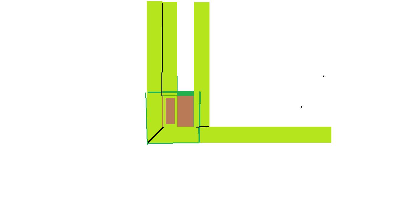 Deck Question! 2x Beam + 1x Rim Joist On Top Of Post ...
