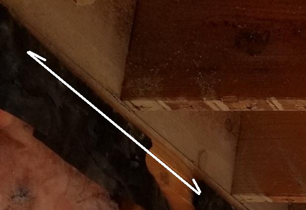 load bearing wall removal-j-s-1.png