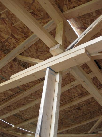 canopy for deck-j1x5nhdh.jpg