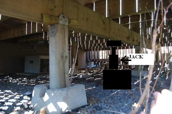 Deck repair-jack.jpg