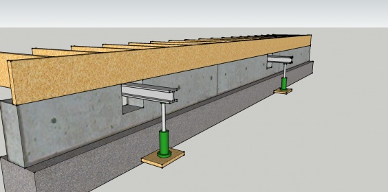 Proper concrete for footing and stem wall-jack-supports-1.jpg