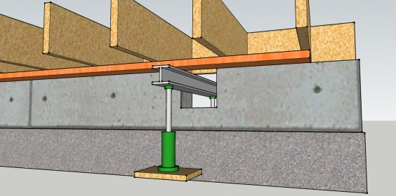 Proper concrete for footing and stem wall-jack-supports-2.jpg