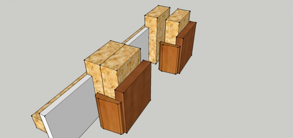 How far to put a door from a corner?-jamb-offsets.jpg