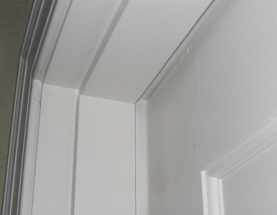 Interior doors won't close properly-jamb_top.jpg