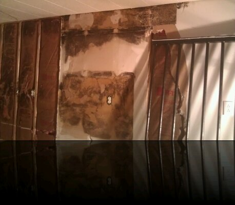 2012 Workshop to Apartment Renovation-james-pics-2486.jpg