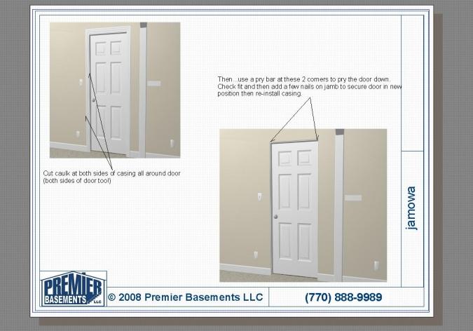 Fix door jam gap-jamowa-doors.jpg