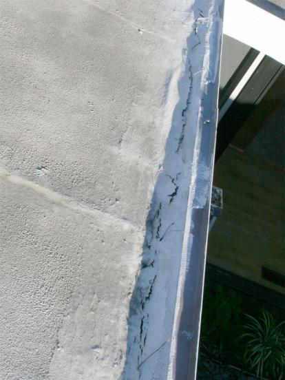 repairing cracks on a flat roof-jan13_roof.jpg