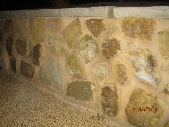 Stone wall problem with mortar-january-2010-005.jpg