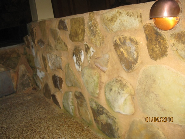 Stone wall problem with mortar-january-2010-006.jpg