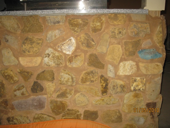 Stone wall problem with mortar-january-2010-007.jpg