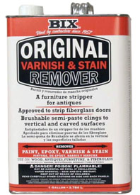 Best Way To Remove Stain From Kitchen Cabinets