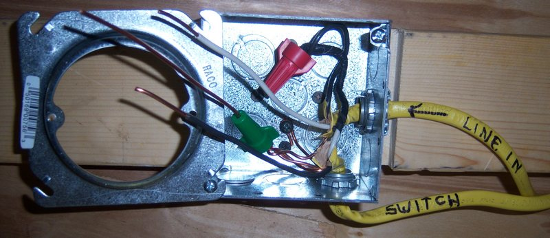 Maximum wires through J/B cable clamp?-jb-e.jpg