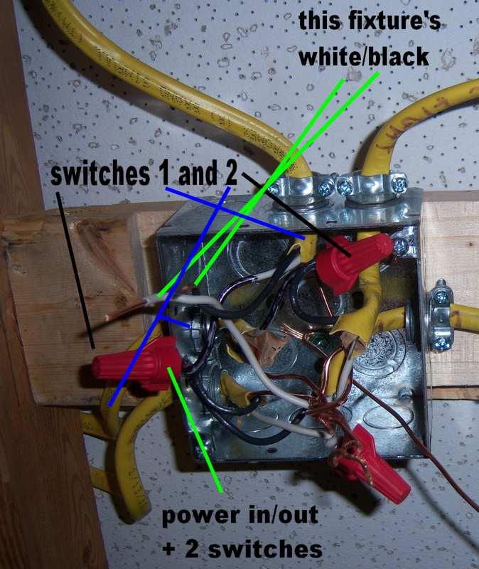 Maximum wires through J/B cable clamp?-jb-ks.jpg