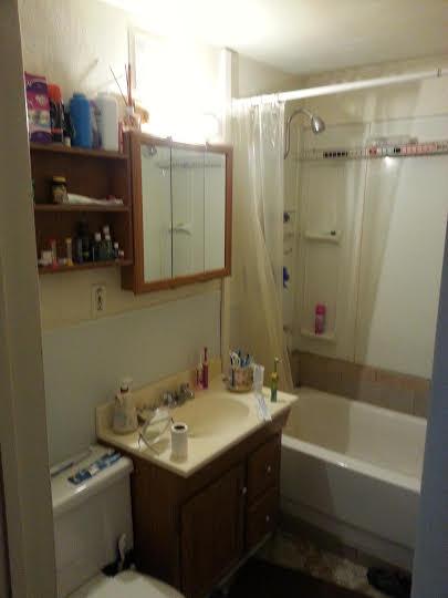 Small bathroom remodel-jbath.jpg