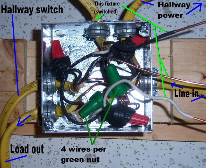 Maximum wires through J/B cable clamp?-jbf.jpg