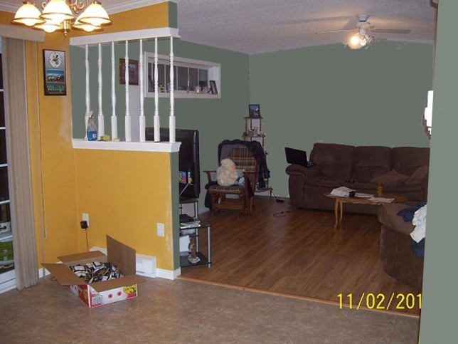 color to paint my living room-jefferybriand-dy.jpg