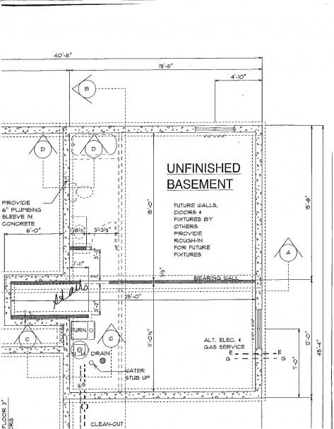 Basement plumbing design-jennifer-durham_20100719_133012.jpg