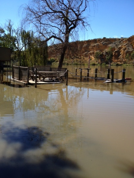 Jetty/Deck/Pontoon over water in Austalia - construction help needed-jetty-after.jpg