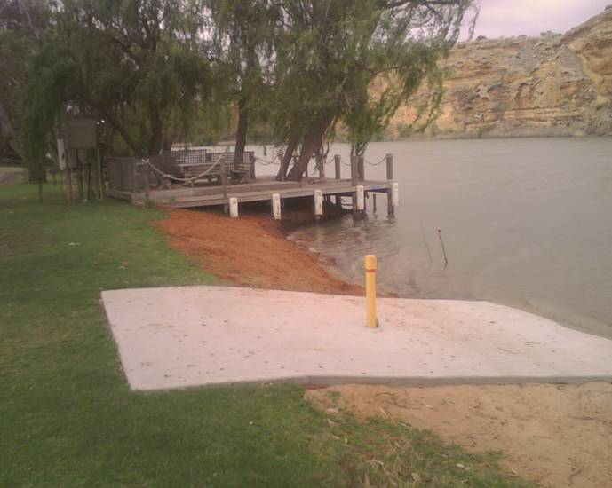 Jetty/Deck/Pontoon over water in Austalia - construction help needed-jetty.jpg