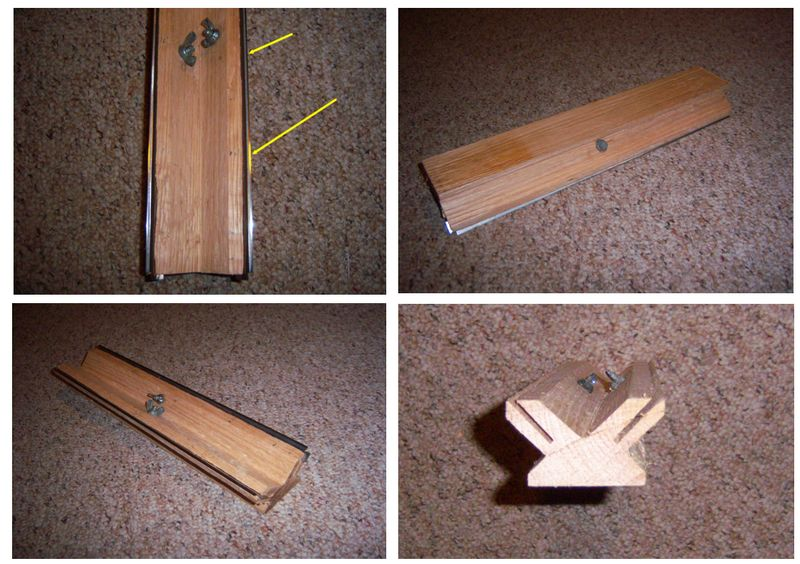 How to make a planer knife sharpening jig-jig.jpg
