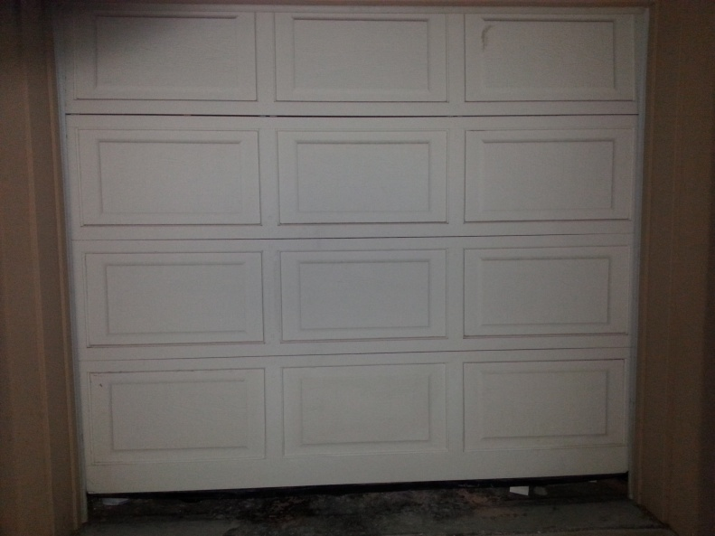 Repairing Wooden Garage Door-job-done-008.jpg