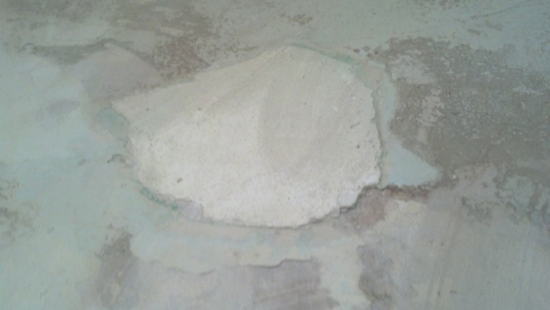 abating small patches of joint compound (or faux plaster)-joint_path_1.jpg